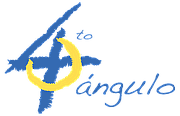 Logo of 4to Angulo S.A. de C.V.